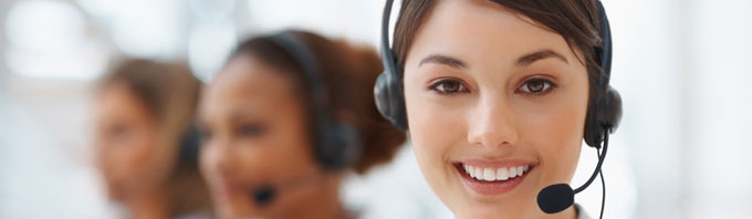 VFS Global Documents Attestations Where to Apply